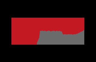 BVMW Der Mittelstand Osthessen Logo – FD/METHCON