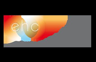 Engineering High-Tech Cluster Fulda Logo – FD/METHCON