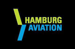 Hamburg Aviation Logo – FD/METHCON