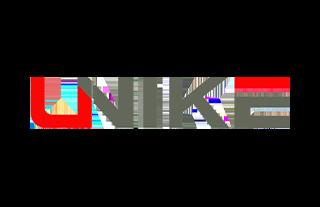 UNIKE Logo – FD/METHCON