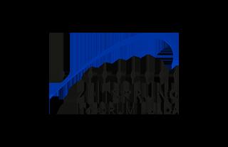 Zeitsprung IT-Forum Logo – FD/METHCON