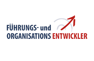Führungs- und Organisationsentwickler Logo – FD/METHCON