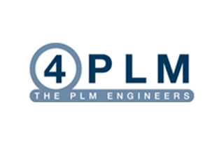 4PLM Logo – FD/METHCON