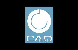 CADENAS Logo – FDMETHCON