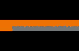 Orange Office Fulda Logo – FD/METHCON