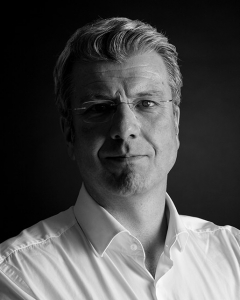Christof Füller Portrait – FD/METHCON