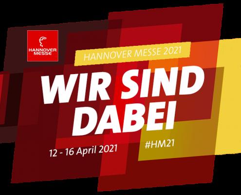 HMI_2021